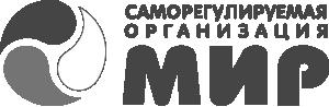 Саморегулируемая организация Некоммерческое партнерство «Микрофинансирование и Развитие»